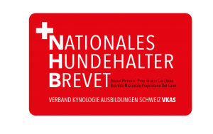 NHB_Logo_d